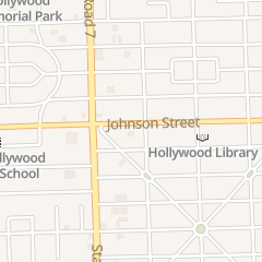 Directions for Window Mart in Hollywood, FL 5908 Johnson St
