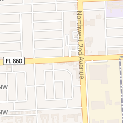 Directions for A Mobile Notary Public Network in Miami, FL 244 Nw 183rd St