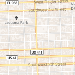 Directions for Domino's Pizza in Miami, FL 453 Sw 8th St