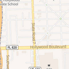 Directions for Sk Hair Studio Inc in Hollywood, FL 270 S State Road 7