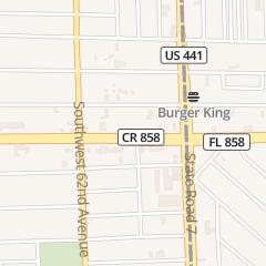 Directions for Konpa Barber Shop in Miramar, FL 6039 Miramar Pkwy