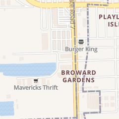 Directions for Pro-Care Automotive in Davie, FL 4719 Sw 51st St