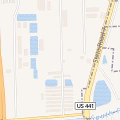 Directions for Monster Motorsports Inc in Davie, FL 4149 Sw 47th Ave Ste 3c