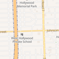 Directions for Big Tyme Inc in Hollywood, FL 6101 Johnson St