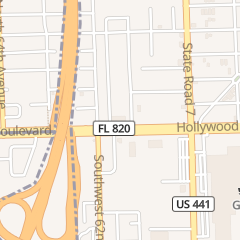 Directions for Napa Auto & Truck Parts in Hollywood, FL 6117 Hollywood Blvd