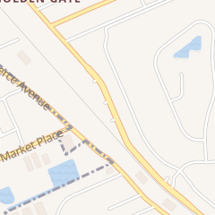 Directions for Country Club Florist in Stuart, FL 3846 Se Dixie Hwy