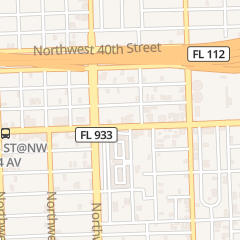 Directions for Caribe Tiles in Miami, FL 1147 Nw 36th St