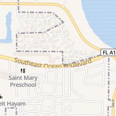Directions for Ian's Tropical Grill in Stuart, FL 2875 Se Ocean Blvd