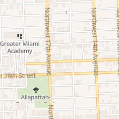 Directions for Tato's Barber Shop in Miami, FL 1607 Nw 29th St