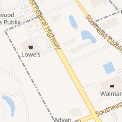 Directions for Kentucky Fried Chicken in Stuart, FL 3598 Se Federal Hwy