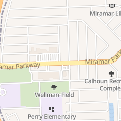 Directions for Easy Copy Inc in Miramar, FL 6837 Miramar Pkwy
