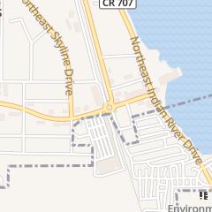 Directions for Madi Mcgees in Jensen Beach, FL 1897 NE Jensen Beach Blvd