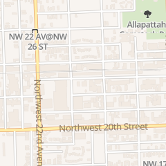 Directions for Vina & Sons Food Distributor Corp. in Miami, FL 2020 Nw 22nd St