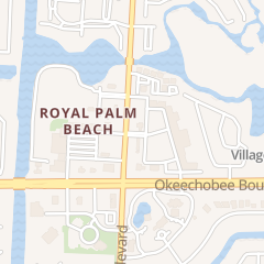 Directions for My Sol Pools Inc. in Royal Palm Beach, FL 1128 Royal Palm Beach Blvd