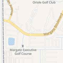 Directions for Psychic Bea in Margate, FL 1020 Country Club Dr