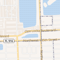 Directions for Exceptional in Opa Locka, FL 1787 Opa Locka Blvd