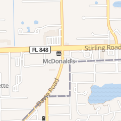 Directions for BROWARD MOTOR SPORTS in Hollywood, fl 4101 Davie Road Ext