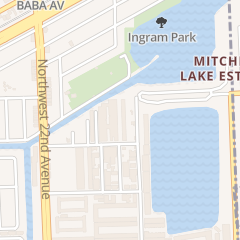 Directions for Empanadas in Opa Locka, FL 1951 Nw 141st St