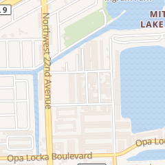 Directions for Emman Enterprises Inc in Opa Locka, FL 14010 Nw 20th CT