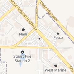 Directions for Bono's Pit Bar-B-Q in Stuart, FL 2290 Se Federal Hwy