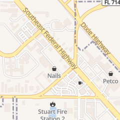 Directions for Pollo Tropical in Stuart, FL 2200 Se Federal Hwy