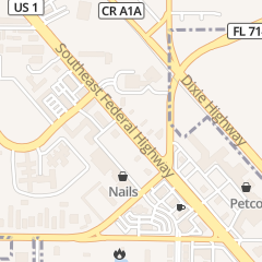 Directions for Bonefish Grill in Stuart, FL 2283 SE Federal Hwy