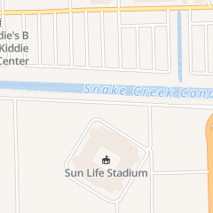 Directions for Ticketmaster in Miami Gardens, FL 2269 Nw 199th St