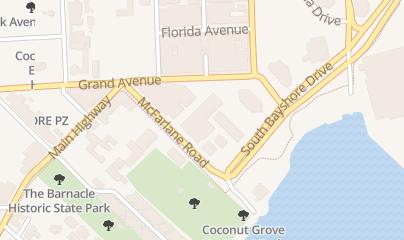 Directions for Angel and vedas in Miami, FL 2889 G Miami, FA 33186 USA