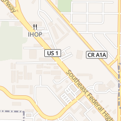 Directions for Chipotle Mexican Grill in Stuart, FL 2181 Se Federal Hwy