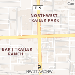 Directions for Northside Meat Market in Miami, FL 2720 Nw 79th St