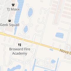 Directions for Mannys Enterprises in Fort Lauderdale, FL 7022 Sw 22nd Pl