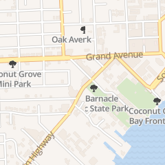 Directions for Acropolis Greek Tavern in Miami, FL 3484 Main Hwy