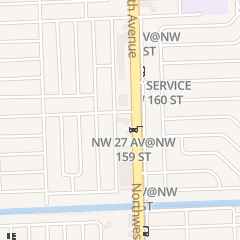 Directions for Sunshine Meats in Opa Locka, FL 2740 Nw 159th St