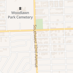 Directions for Caribbean Pharmacy Inc in Miami, FL 1643 Sw 32nd Ave