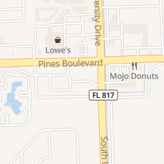 Directions for Western Beef in Pembroke Pines, FL 8030 Pines Blvd