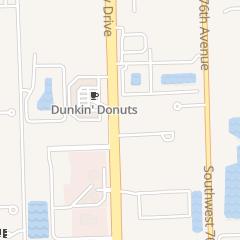 Directions for Farm Bureau Insurance in Davie, FL 5220 S University Dr Ste 203