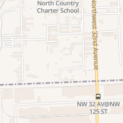 Directions for E G Used Truck Parts in Opa Locka, FL 12871 Alexandria Dr