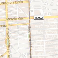 Directions for Redfin Real Estate Coral Gables FL in Coral Gables, FL 2600 S Douglas Rd Ste 607