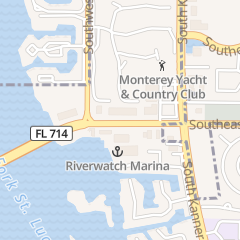 Directions for Rancho Chico Mexican Restaurant in Stuart, FL 201 Sw Monterey Rd