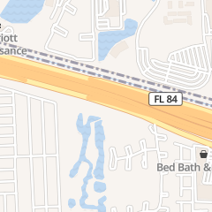 Directions for Motorcycle World in Davie, FL 8240 W State Road 84