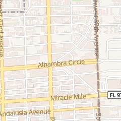 Directions for Barbados Tourism Authority in Coral Gables, FL 150 Alhambra Cir Ste 1000