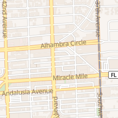Directions for Hofbrau Pub & Grill in Coral Gables, FL 172 Giralda Ave
