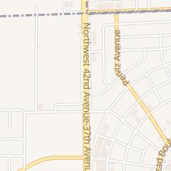 Directions for Emergency Lock & Keys Opa Locka in Opa Locka, FL
