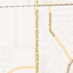 Directions for Exceptional in Opa Locka, FL 1787 Opa-Locka Airport