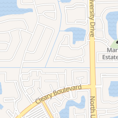 Directions for Premier Group in Plantation, FL 8050 Sw 10th St Ste 4600
