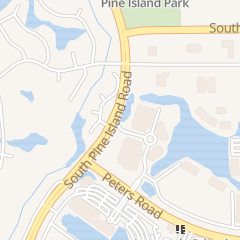 Directions for Allstate Insurance Agency in Plantation, FL 900 S Pine Island Rd Ste 300