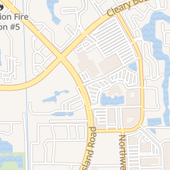 Directions for Coldwell Banker - Sales Offices in Plantation, FL 600 N Pine Island Rd Ste 150
