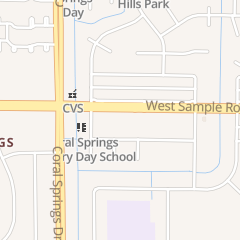 Directions for Wong's Chinese Restaurant in Pompano Beach, FL 10300 W Sample Rd