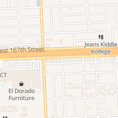 Directions for Classic Man Barbershop in Opa Locka, FL 4090 Nw 167th St