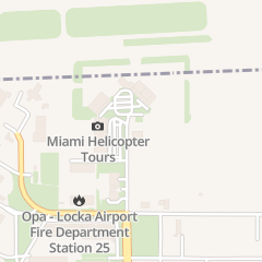 Directions for Executive Aircraft Inc in Opa Locka, FL 15001 Nw 42nd Ave Ste 214